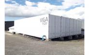 Vigaflow